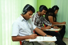 Life At Life Education